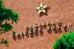 Pcb Wants Written Assurance From Bcci Regarding Clearance To Play In Two World Cups In India