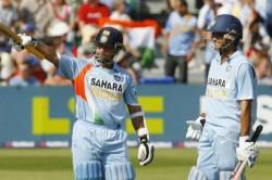 On This Day Sachin Tendulkar Becomes First Batsman To Score 15 000 Odi Runs In