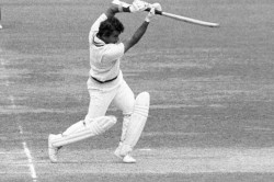 On This Day India Register Their First Ever Odi Win At 1975 World Cup