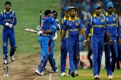 Sri Lanka Police Questions Aravinda De Silva Over 2011 World Cup Fixing Charge