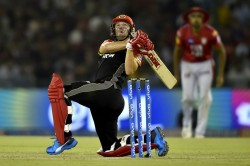 Ipl 2020 South African Cricketers Doubtful For Ipl