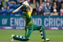 Ab De Villiers Was In Line To Play T20 World Cup Quinton Dekock