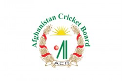 Afghanistan Cricket Board Sacks Its Ceo