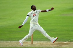 Jofra Archer Dropped From Second Test Squad After Breaching Bio Secure Bubble