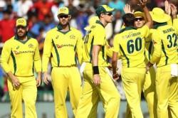 Australia S Proposed Tour Of England To Begin On September