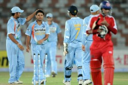 If Sachin Scores 60 Out Of 100 From Straight Drive Would It Have No Value Piyush Chawla