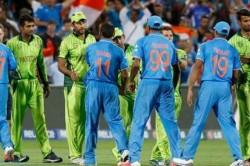 Aakash Chopra On India And Pakistan Cricketers Friendship