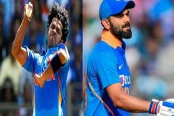 Sreesanth Says Rohit Sharma Lead Team India In T20 Format