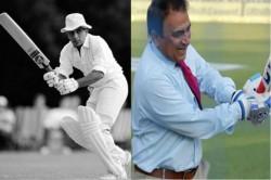 Happy Birthday Sunil Gavaskar Indian Cricket First Superstar Turns