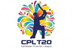 Cpl 2020 To Be Played In Trinidad And Tobago From August