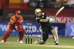Things About The First Match Of Ipl History Which Is Forgotton By Fans
