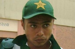 If You Want To Resume Playing Cricket Approach Ecb Pcb To Kaneria