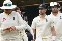 Pakistan S Test Tour Of England To Kick Off On August