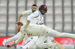 England Vs West Indies 3rd Test Match Preview