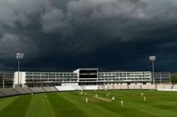 England Vs West Indies 1st Test Southampton Live Score