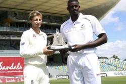 Rohit Sharma Ricky Ponting React As International Cricket Resumes