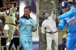 Top 5 Mind Blowing Facts Of Cricket History