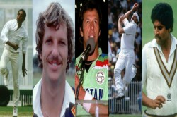 In International Cricket These Bowlers Never Bowled A No Ball In Their Career