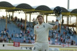 Joe Root S Return Boosts Up England Ahead Of Second Test Against West Indies