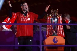Premier League 2020 21 Season To Start On September