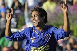 Ipl Hero Kamran Khan Eyeing A Comeback
