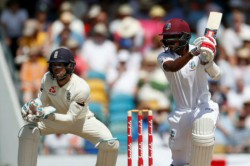 England Vs West Indies 1st Test Day 3 Live Score