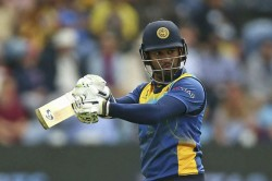 Lanka Premier League To Kick Off On August 28 Sri Lanka Cricket