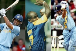 Top 5 Most Man Of The Match Award Winners In Odis