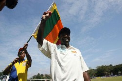 On This Day In 2010 Muralitharan Becomes First To Reach 800 Wicket Summit