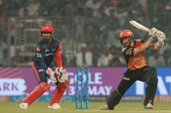 New Zealand Cricket Will Issue Nocs To All Ipl Bound Black Caps