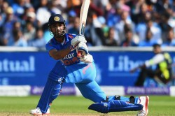 Don T Know When Opportunity Will Come But I M Ready Ajinkya Rahane