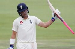 England Vs West Indies 3rd Test Live Score