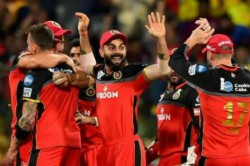 Rcb Wishes Comedian Danish Sait In Different Way On His Birthday