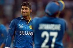 Jayawardene Sangakkara Called Up For 2011 World Cup Final Investigation