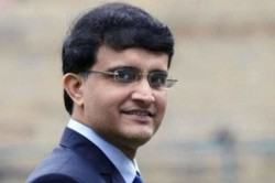 Sourav Ganguly In Home Quarantine After Elder Brother Tests Positive For Covid