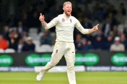Captaincy Didn T Change Me As A Player Says Ben Stokes