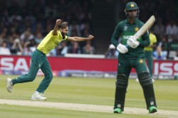 No South African Cricketer Except Imran Tahir To Participate In Cpl