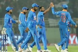 Fifa Player Ratings Of India S Top 5 Cricketers