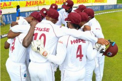 England Vs West Indies 2ndt Test Old Trafford Live Score