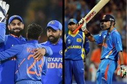 India Probably Did Not Have World Cup Winning Team In 2019 Aakash Chopra