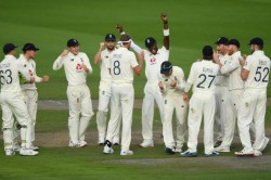 England Vs Pakistan 1st Test Old Trafford Day 3 Highlights