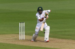England Vs Pakistan 2nd Test Live Score Day 2 Southampton