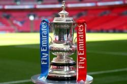 Fa Cup Chelsea Vs Arsenal Fa Cup Final 2020 Fa Cup Final India Time Fa Cup Telecast India
