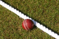 Year Old Mumbai Cricketer Commits Suicide At His Home