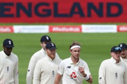 England Vs Pakistan 1st Test Match Weather Report