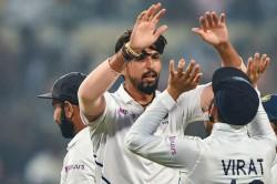India Vs Australia Melbourne Could Still Host Boxing Day Test