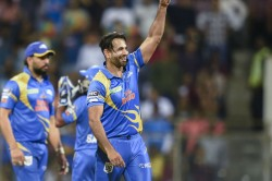 Wish To Play Foreign T20 Leagues Irfan Pathan