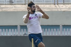 India Pacer Ishant Sharma Recalled Turning Point Of His Life