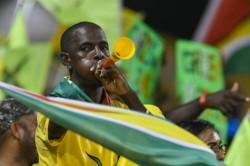 Cpl 2020 Strength Weakness Of Jamaica Tallawahs