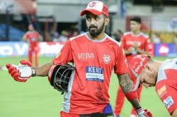 Which Team Used Most Number Of Captains In The Ipl History